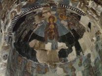 atenis sioni (2)